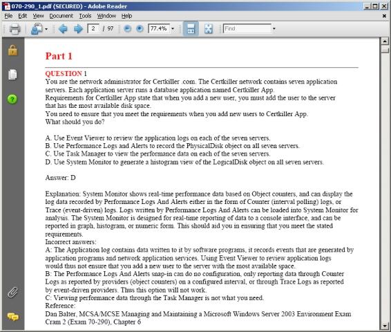 gate 2013 ece study material pdf